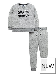 mini-v-by-very-boys-skate-jog-set