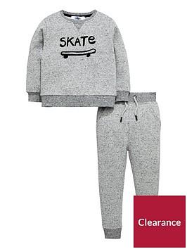 mini-v-by-very-boys-skate-jog-set