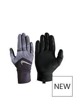 nike-dri-fit-womens-tempo-run-gloves-20
