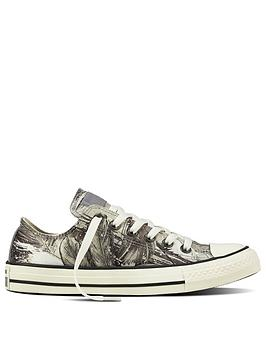 converse-chuck-taylor-all-star-feather-print-ox
