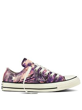 converse-chuck-taylor-all-star-feather-print-ox-pinknbsp
