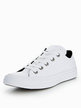 converse-chuck-taylor-all-star-canvas-studs-ox