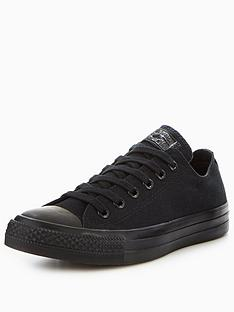 converse-converse-chuck-taylor-all-star-canvas-studs-ox