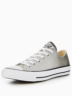 converse-converse-chuck-taylor-all-star-ombre-metallic-ox