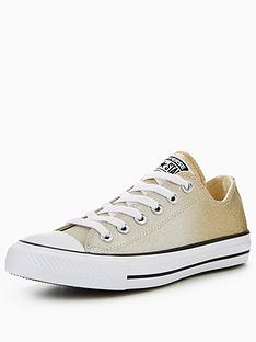 converse-chuck-taylor-all-star-ombre-metallic-ox