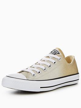 converse-chuck-taylor-all-star-ombre-metallic-ox