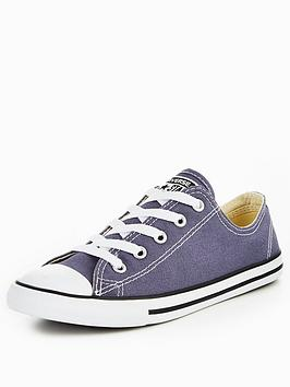 converse-converse-chuck-taylor-all-star-dainty-canvas-color-ox