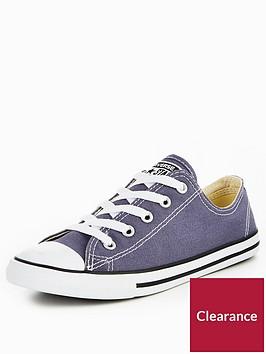 converse-converse-chuck-taylor-all-star-dainty-canvas-color-ox