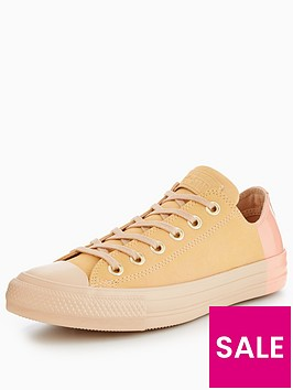 converse-chuck-taylor-all-star-blocked-nubuck-ox