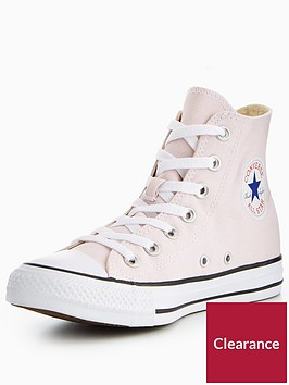 converse-chuck-taylor-all-star-seasonal-colors-hi