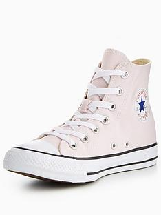 converse-converse-chuck-taylor-all-star-seasonal-colors-hi