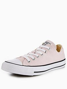 converse-converse-chuck-taylor-all-star-seasonal-colors-ox