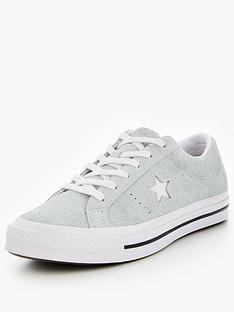 converse-one-star-ox-mint-green