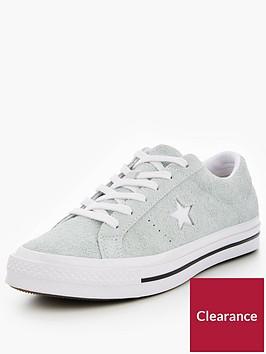 converse-one-star-ox-mint-green