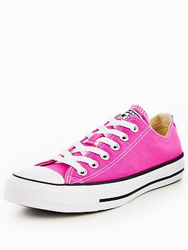 converse-chuck-taylor-all-star-ox-bright-pinknbsp