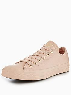 converse-converse-chuck-taylor-all-star-mono-glam-canvas-color-ox