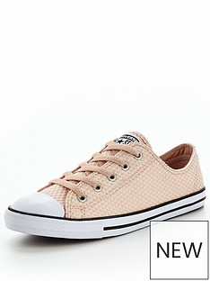 converse-chuck-taylor-all-star-dainty-reptile-woven-ox