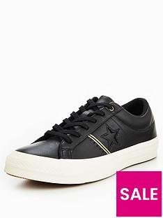 converse-one-star-piping-pack-leather-ox-blacknbsp