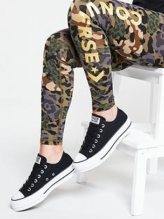 converse-chuck-taylor-all-star-platform-lift-ox