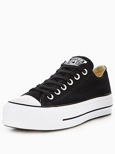 converse-chuck-taylor-all-star-lift-platform-ox
