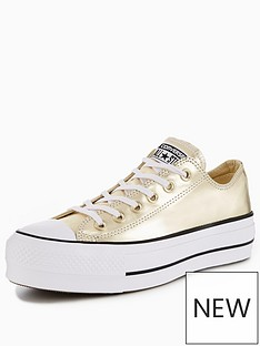 converse-chuck-taylor-all-star-lift-platform-ox-goldnbsp