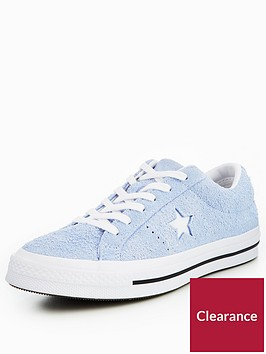 converse-one-star-ox-cotton-candy
