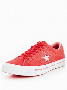 converse-one-star-ox-wordmarknbsp--bright-pinknbsp