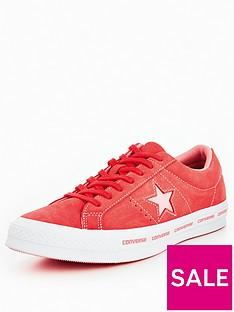 converse-one-star-ox-wordmarknbsp--bright-pinknbsp