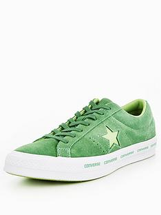 converse-one-star-ox-wordmark