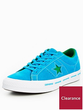 converse-one-star-oxnbspwordmarknbsp--bright-bluenbsp