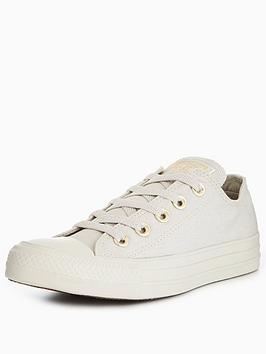 converse-chuck-taylor-all-star-mono-glam-canvas-color-ox