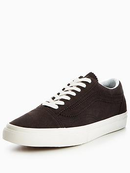 vans-suede-old-skool