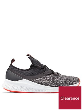 new-balance-womensnbspfresh-foam-lazrnbsp--blackgrey