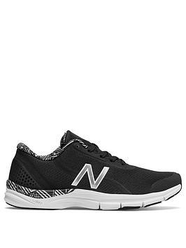 New Balance Wx711 V3
