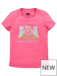 juicy-couture-girls-scottie-crest-short-sleeve-t-shirt