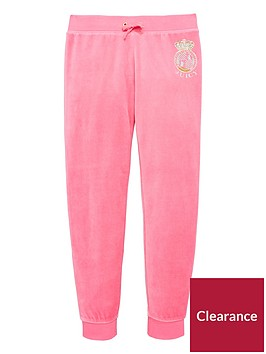 juicy-couture-girls-velour-scottie-crest-cuff-pant