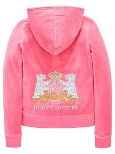 juicy-couture-girls-velour-scottie-crest-hooded-jacket
