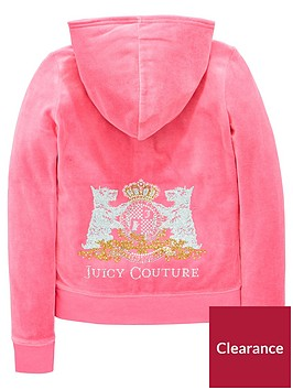 juicy-couture-girls-velour-scottie-crest-hooded-jacket