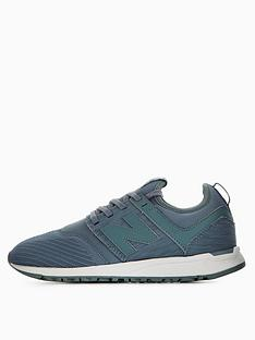 new-balance-247-mensnbsptrainers