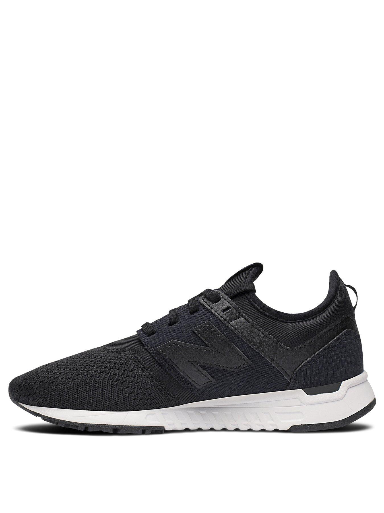 new balance 247 uk womens