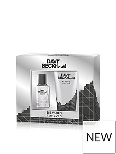 beckham-david-beckham-beyond-forever-40ml-edt-amp-shower-gel-gift-set