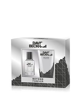 beckham-david-beckham-beyond-forever-40ml-edt-amp-shower-gel-gift-set