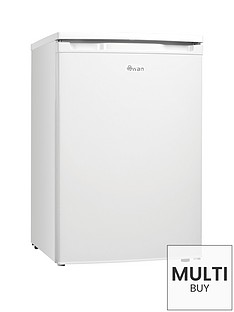 swan-sr70180w-55cmnbspwide-under-counter-freezer-white