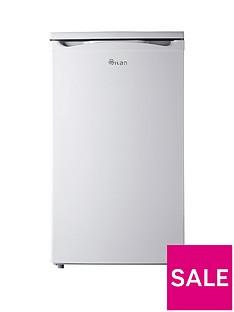 swan-swan-sr70190w-50-cm-under-counter-larder-fridge