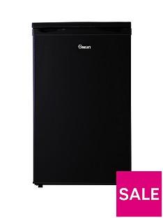 swan-sr70190b-50cmnbspunder-counterlarder-fridge-black