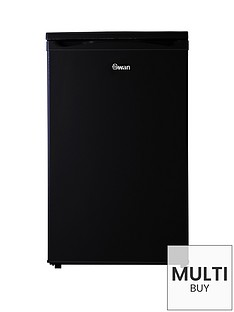 swan-sr70190b-50cmnbspunder-counterlarder-fridge-black