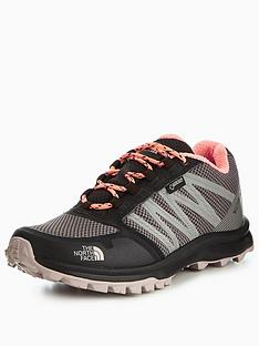 the-north-face-litewave-fastpack-gtxreg-greypinknbsp