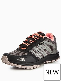 the-north-face-the-north-face-litewave-fastpack-gtxreg