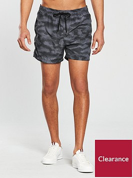 jack-jones-intelligence-sunset-honey-swim-shorts