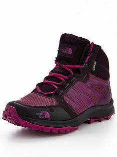 the-north-face-the-north-face-litewave-fastpack-mid-gtxreg
